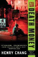 Death Money (Paperback)