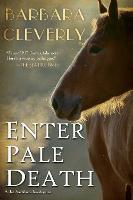 Enter Pale Death (Paperback)