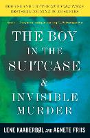 Boy In The Suitcase, The / Invisible Murder (Paperback)