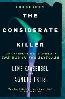 The Considerate Killer (Paperback)