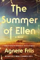 The Summer Of Ellen (Hardback)