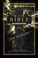 The Bible Repairman and Other Stories (Paperback)