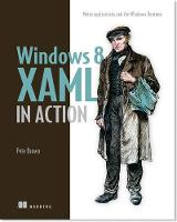 Windows 8 XAML in Action (Paperback)