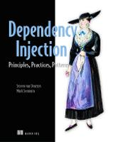 Dependency Injection in .NET Core