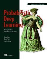 Probabilistic Deep Learning (Paperback)