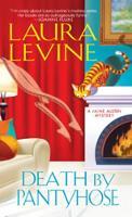 Death by Pantyhose - A Jaine Austen Mystery 6 (Paperback)
