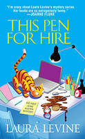 This Pen For Hire (Paperback)