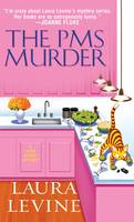 The Pms Murder (Paperback)