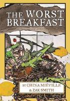 The Worst Breakfast (Hardback)