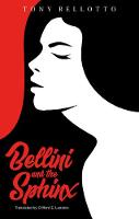 Bellini And The Sphinx (Paperback)