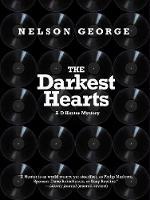 The Darkest Hearts: A D Hunter Mystery (Paperback)