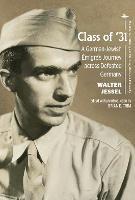 Class of '31