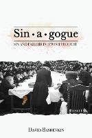 Sin*a*gogue