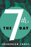 The 7th Day (Paperback)