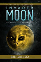 Invader Moon - Permuted Press Presents 1 (Paperback)