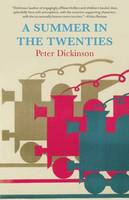 A Summer in the Twenties (Paperback)