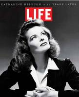 Katharine Hepburn: 10 Years Later (Paperback)