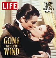 Gone with the Wind: The Great American Movie 75 Years Later (Hardback)