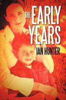 The Early Years (Paperback)
