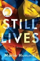 Still Lives: A Novel (Hardback)
