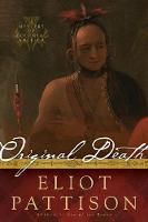 Original Death: A Mystery of Colonial America (Paperback)
