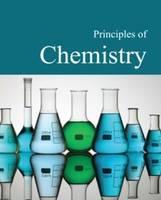 Principles of Chemistry - Principles of Science (Hardback)