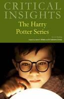 Harry Potter Series - Critical Insights (Hardback)