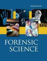Forensic Science (Hardback)