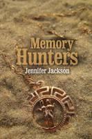 Memory Hunters (Paperback)
