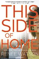 This Side of Home (Paperback)