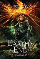 Earth's End - Air Awakens 03 (Hardback)