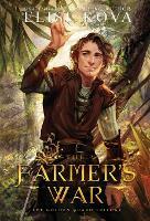The Farmer's War