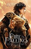 Fire Falling - Air Awakens 02 (Paperback)