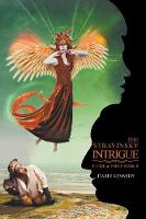 The Stravinsky Intrigue - Fugue & Fable 2 (Paperback)