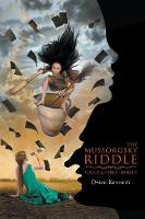 The Mussorgsky Riddle (Paperback)