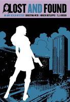 Amy Devlin Volume 3: Lost and Found (Hardback)