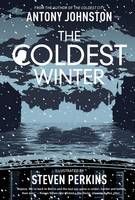 The Coldest Winter (Hardback)