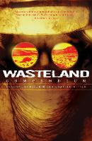 Wasteland Compendium Volume One (Paperback)