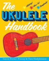 The Ukulele Handbook (Paperback)