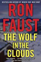 The Wolf in the Clouds (Paperback)