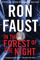 In the Forest of the Night (Paperback)