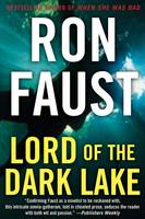 Lord of the Dark Lake (Paperback)