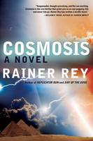 Cosmosis (Paperback)