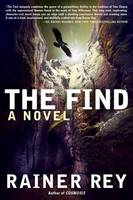 The Find (Paperback)