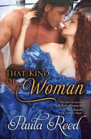 That Kind of Woman (Paperback)