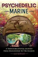 Psychedelic Marine