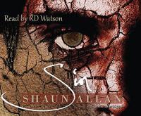 Sin (CD-Audio)