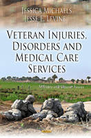 Veteran Injuries, Disorders & Medical Care Service