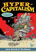 Hypercapitalism: The Modern Economy, Its Values and How to Change Them (Paperback)