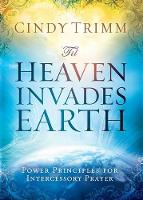 'Til Heaven Invades Earth (Paperback)